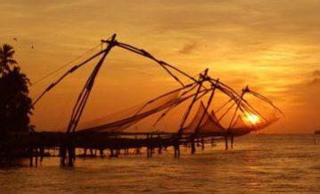 Kerala Goa Tour